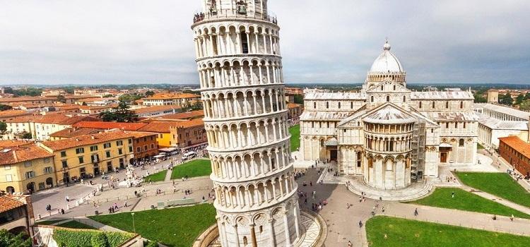 Символ Италии