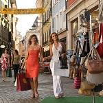 Аутлеты в Римини - отзывы об итальянском шопинге