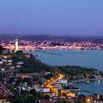 Достопримечательности и пляжи итальянского города Триест