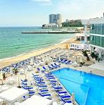Пляжи и отели Портофино - лучший отдых в Италии