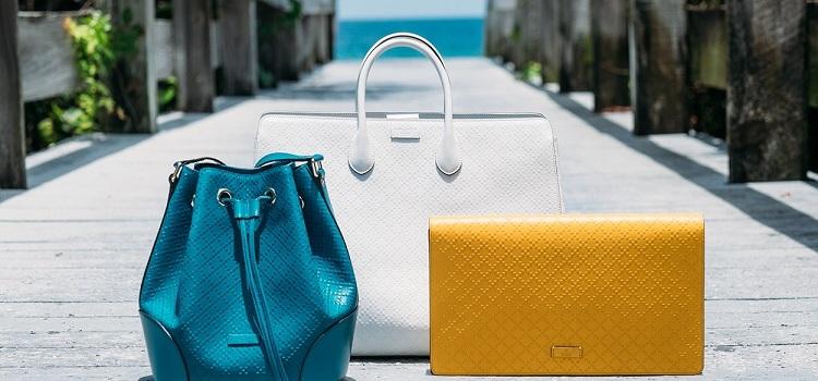 b5cfac7dc791 Самые популярные итальянские бренды сумок во всем мире