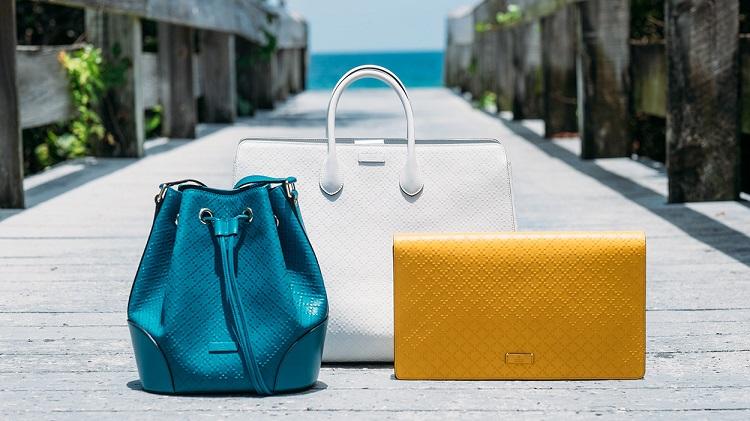 a6c5ecf0c8ce Известные итальянские бренды сумок и их описание