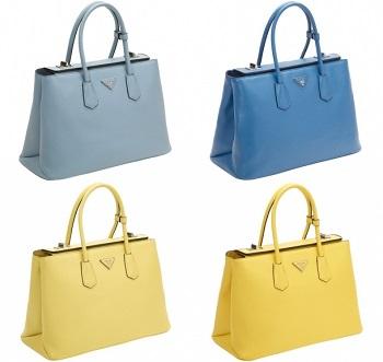 1ed77c5024b1 Известные итальянские бренды сумок и их описание