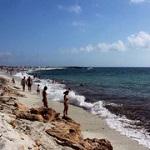 Фото и описание пляжей Сардинии - красивейшего острова Италии