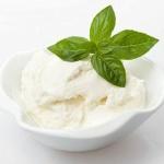 Как приготовить нежный сыр маскарпоне в домашних условиях?