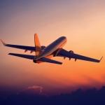 Об аэропортах действующих в Сицилии