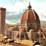 О лучших достопримечательностях Флоренции - описание и фото