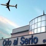 Расписание, график работы, адрес и другая важная информация об аэропорте Бергамо в Милане