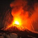 Где находится вулкан Этна и как его посетить