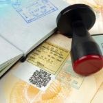 Как самостоятельно оформить визу в Италию?