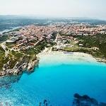 Курорты Италии на Средиземном море - обзор самых популярных