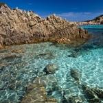 Лучшие места для отдыха на море в Италии