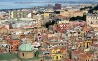 Самое интересное о достопримечательностях Сардинии