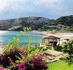 Солнечные пляжи Генуи в Италии - фото и отзывы туристов