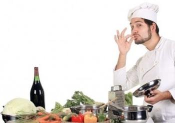 В каждой провинции Италии свои рецепты приготовления лазаньи