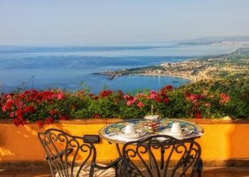 Где лучше всего перекусить в Римини и на что рассчитывать?