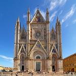 Главные достопримечательности итальянского города Сиена