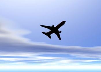 Как добраться до Таормины авиарейсом?