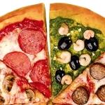 Лучшие рецепты итальянской пиццы в домашних условиях