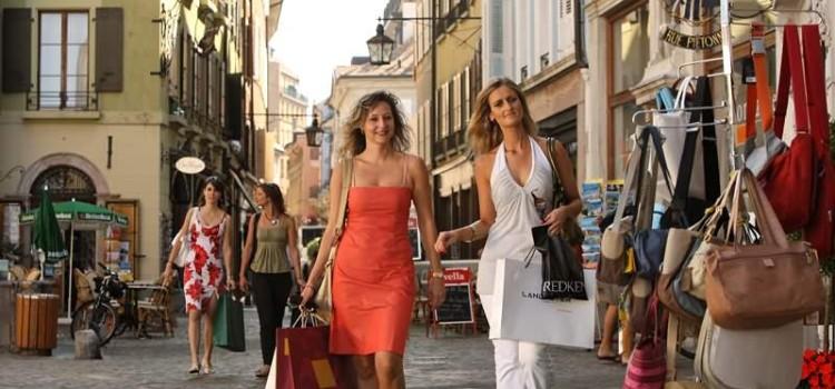 Отзывы туристов и рекомендации по отдыху в Римини (Италия)