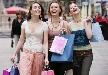 Отзывы туристов о шопинге в магазинах Римини