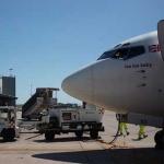 Подробности обо всех аэропортах Сардинии