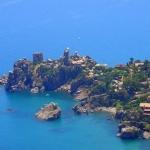 Все об отдыхе на Сицилии