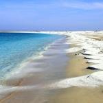 Все подробности о лучших пляжах Сицилии