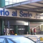 Аэропорт в Бергамо Орио аль Серио и все подробности о нем
