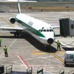 Все о сицилийских аэропортах
