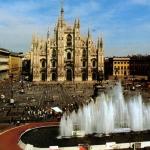 Что можно посмотреть в Милане самостоятельно?