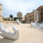 Удивительные достопримечательности в Сиракузах на Сицилии