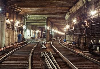 Добраться до стадиона Ювентус можно на туринском метро