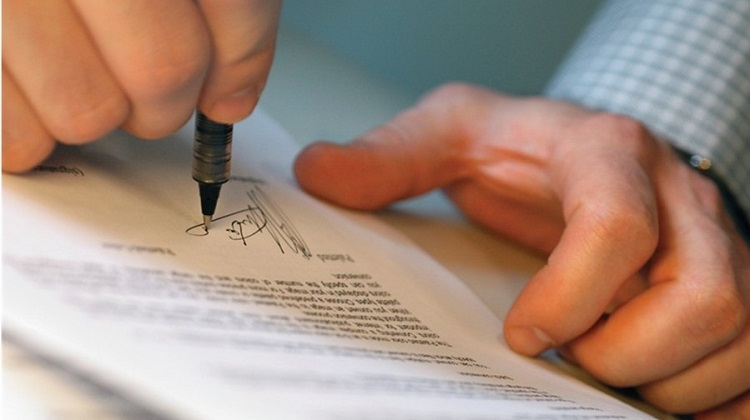 Документы для получения итальянской визы в Визовом центре СПБ