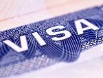 Итальянская виза на 2 года в СПБ - как правильно оформить