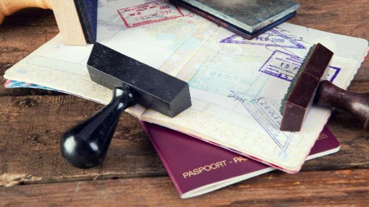 Как самостоятельно офрмить итальянскую визу в Санкт-Петербурге