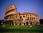 Колизей - знаменитый музей Рима, фото и режим работы