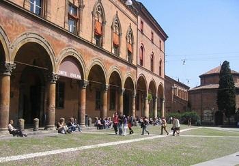 Об истории основания Болонского университета - несколько интересных фактов