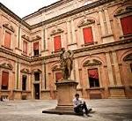 Болонский университет - год основания, история строительства, интересные факты