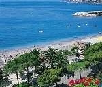Лидо-ди-Езоло - отдых в курортном городке Италии