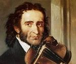 Скрипка Никколо Паганини - история знаменитого инструмента