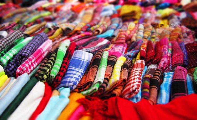 Сувениры из Италии - что привезти в подарок из этой страны