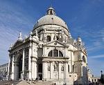 Церковь Санта-Мария-делла-Салюте - чем знаменита достопримечательность