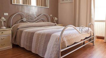 Дешевые отели Турина