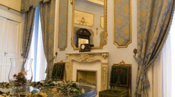 Отели Неаполя 2*