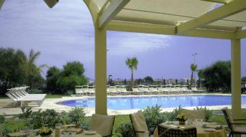 Дешевые отели Катании