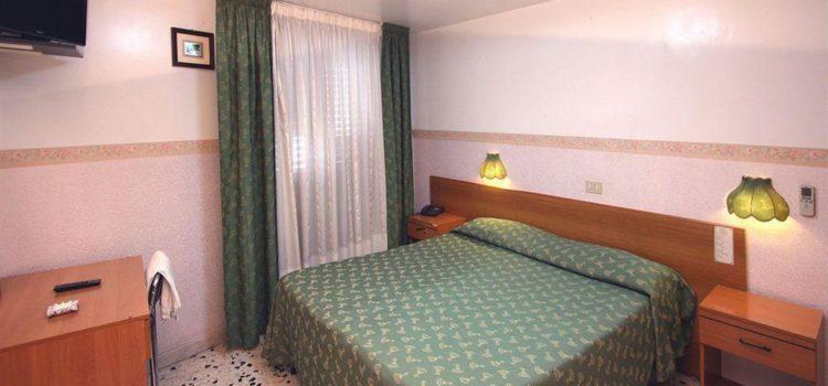 Дешевые отели Палермо