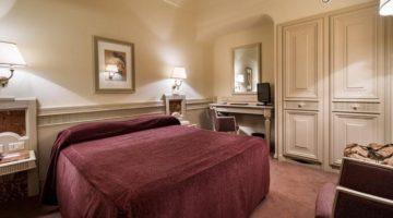 Дешевые отели острова Сицилия