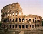 Достопримечательности Рима — описание величественного Колизея