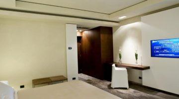 Популярные отели Катании
